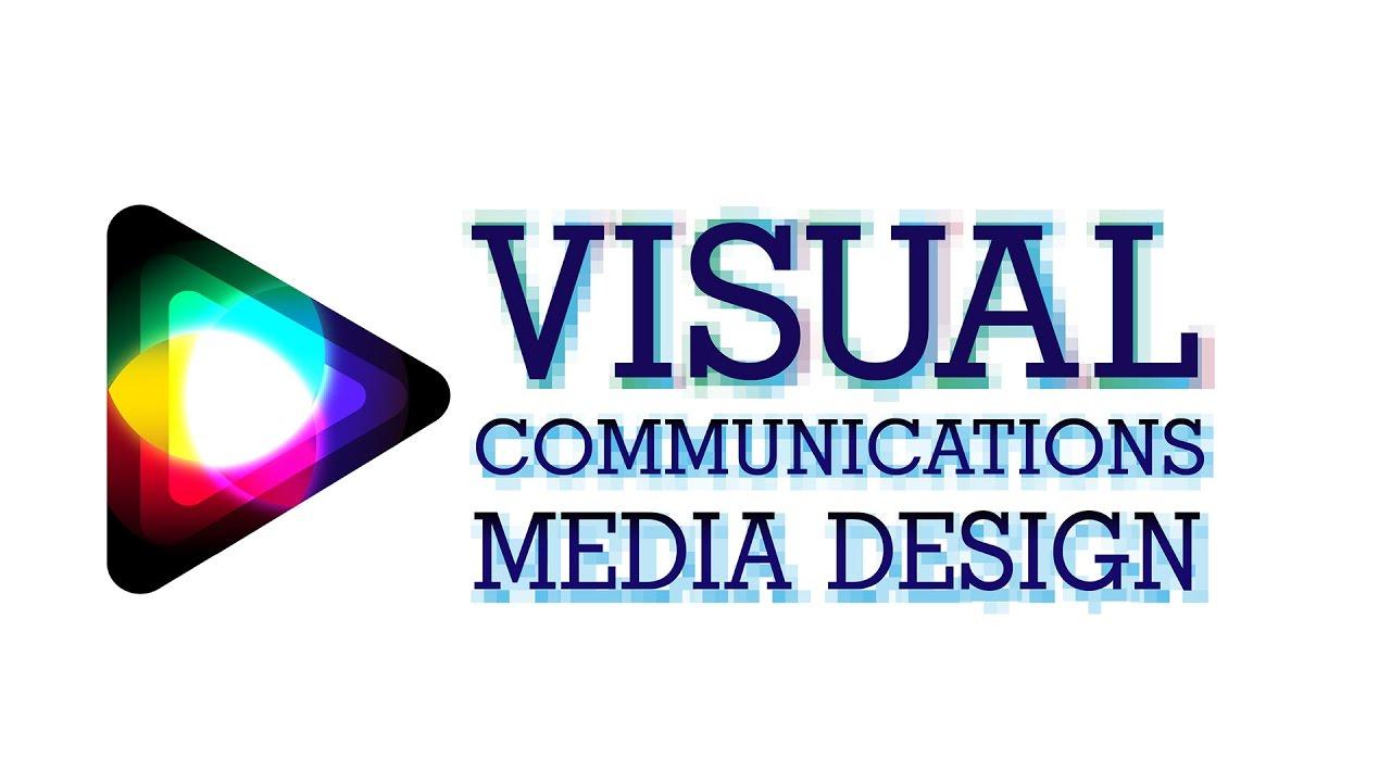 Madison College Visual Communications Promo 2015